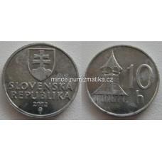10 halier 2002