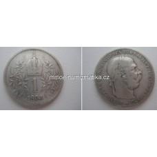 1 Corona 1893 (Coronae)