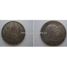 1 Corona 1913 (Coronae)