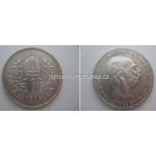 1 Corona 1914 (Coronae)