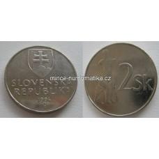 2 Sk 1994
