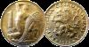 Luboš Sýkora - Mince numismatika a sběratelství